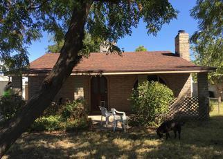 Phoenix 85009 AZ Property Details