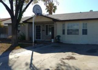 Tempe 85283 AZ Property Details
