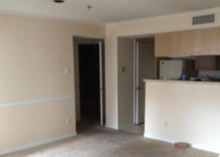 Mc Lean 22102 VA Property Details