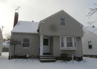 Cleveland 44111 OH Property Details