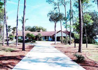 Orlando 32836 FL Property Details