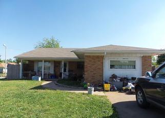 Oklahoma City 73114 OK Property Details