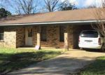 Foreclosure Auction in Utica 39175 2261 ERNIE MARTIN RD - Property ID: 1700441