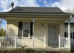 Foreclosure Auction in Owenton 40359 204 N MADISON ST - Property ID: 1706843