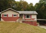 Foreclosure Auction in Springfield 45504 422 SHRINE RD - Property ID: 1715022