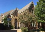 Foreclosure Auction in Richardson 75082 3225 FORESTBROOK DR - Property ID: 1717294