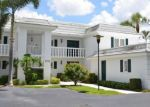 Foreclosure Auction in Naples 34110 250 PALM RIVER BLVD APT B102 - Property ID: 1717362