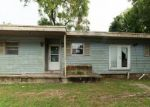 Foreclosure Auction in Milton 32570 6473 LAKESHORE DR - Property ID: 1717452