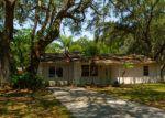 Foreclosure Auction in Zephyrhills 33542 39737 MEADOWOOD LOOP - Property ID: 1717477