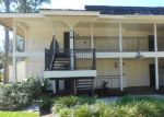 Foreclosure Auction in Wesley Chapel 33543 4947 MILL POND RD APT 3101 - Property ID: 1717519