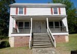 Foreclosure Auction in Newberry 29108 605 ONEAL ST - Property ID: 1717553