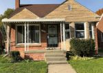 Foreclosure Auction in Detroit 48228 11321 MINOCK ST - Property ID: 1717568