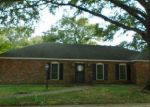 Foreclosure Auction in Memphis 38118 5201 CORDELL CV - Property ID: 1717584