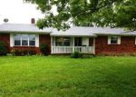 Foreclosure Auction in Sardinia 45171 2700 EDWARDS RD - Property ID: 1717677