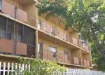 Foreclosure Auction in Miami 33161 13480 NE 6TH AVE APT 316 - Property ID: 1717703