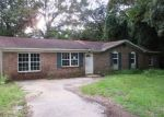 Foreclosure Auction in Pensacola 32503 6121 RAWSON LN - Property ID: 1717742