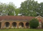 Foreclosure Auction in Memphis 38115 3019 INVERNESS PARKWAY DR - Property ID: 1717768