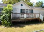 Foreclosure Auction in Belleview 34420 10810 SE 129TH ST - Property ID: 1717834