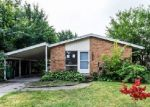 Foreclosure Auction in Maumee 43537 664 GREENFIELD DR - Property ID: 1717918
