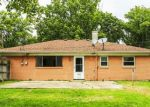Foreclosure Auction in Indianapolis 46226 7417 E 35TH ST - Property ID: 1718057