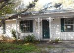 Foreclosure Auction in Gulf Breeze 32563 1443 STANFORD RD - Property ID: 1718115