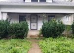 Foreclosure Auction in Indianapolis 46201 540 N PARKER AVE - Property ID: 1718134