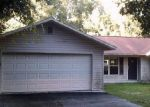 Foreclosure Auction in Bronson 32621 724 REGENCY CT - Property ID: 1718160