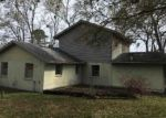 Foreclosure Auction in Orange Park 32065 2365 PINE KNOLL CT - Property ID: 1718191