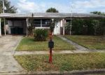 Foreclosure Auction in Melbourne 32935 545 OXFORD AVE - Property ID: 1718278