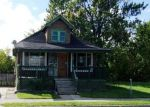 Foreclosure Auction in Detroit 48215 3047 CHALMERS ST - Property ID: 1718339