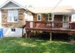 Foreclosure Auction in Saint Louis 63114 8232 JOHN PL - Property ID: 1718340