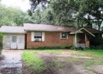 Foreclosure Auction in Pensacola 32526 7025 NATHAN RD - Property ID: 1718357