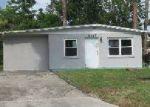 Foreclosure Auction in Daytona Beach 32119 2357 ANASTASIA DR - Property ID: 1718399