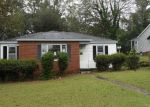 Foreclosure Auction in Kinston 28501 2507 OLD SNOW HILL RD - Property ID: 1718415
