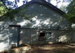 Foreclosure Auction in Raeford 28376 451 HIGGINS LN - Property ID: 1718441