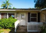 Foreclosure Auction in Vero Beach 32968 3176 1ST ST - Property ID: 1718450