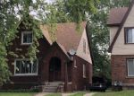 Foreclosure Auction in Detroit 48227 15226 FORRER ST - Property ID: 1718474
