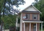Foreclosure Auction in Lexington 27292 720 W 4TH AVE - Property ID: 1718492
