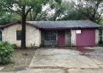 Foreclosure Auction in Dallas 75212 4015 ABILENE ST - Property ID: 1718554
