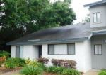 Foreclosure Auction in Jacksonville 32257 9360 CRAVEN RD APT 702 - Property ID: 1718566