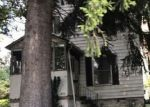 Foreclosure Auction in Masury 44438 8171 W OHIO ST - Property ID: 1719364