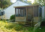 Foreclosure Auction in Morristown 37813 1160 STATEM GAP RD - Property ID: 1719414