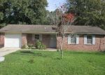 Foreclosure Auction in Summerville 29483 321 LILAC DR - Property ID: 1719806