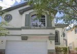 Foreclosed Home in Las Vegas 89129 9513 FOREST LILY CT - Property ID: 1092336