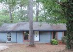 Foreclosed Home in Riverdale 30274 9082 DORSEY RD - Property ID: 1097339
