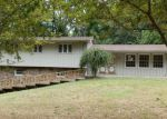 Foreclosed Home in Dalton 30721 316 KAY DR NE - Property ID: 1137465