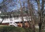 Foreclosed Home in Dayton 37321 686 ASHLEY LN - Property ID: 1170389