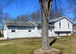 Foreclosed Home in Paw Paw 49079  KRISTINA CIR E - Property ID: 1240084