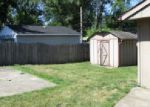 Foreclosed Home in Hammond 46323 6324 GRAND AVE - Property ID: 1255072