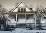 Foreclosed Home in Rockford 61102  GREEN ST - Property ID: 1260377